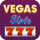 Vegas City Slots