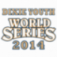 2014 Dixie Youth World Series