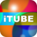 iTube - iTube for Youtube Full HD