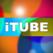 iTube - iTube for Youtube Full HD