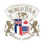 World Tour Golf Links Tee Times